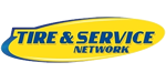 Tire and Service Network